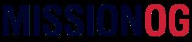 MissionOG logo